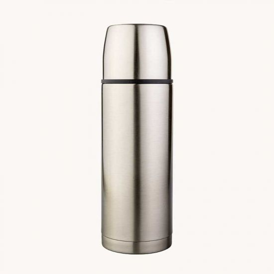 Фото — Bullet shape vacuum flasks, NBP-1200В
